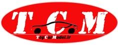 فروش ماكت،فروش ماكت ماشين، ماكت كلكسيوني تاپ کار مدل فروشگاه بیروتی